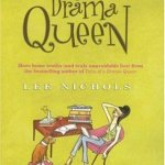 True Lies of a Drama Queen/Nichols