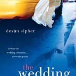 Devan Sipher Wedding