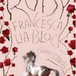 Ruby by Francesca Lia Block and Carmen Staton