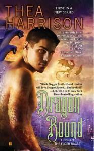 Cover-Dragon-Bound