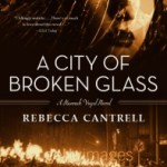 city-of-broken-glass