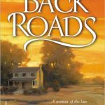 Back Roads Susan Crandall