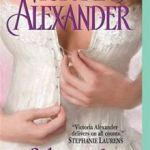 Seduction of a Proper Gentleman By: Victoria Alexander