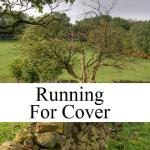 running-for-cover