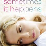 Sometimes It Happens Lauren Barnholdt