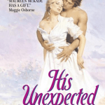 His Unexpected Wife Maureen McKade