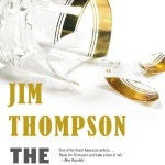 The Grifters Jim Thompson