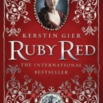Ruby Red Kerstin Gier