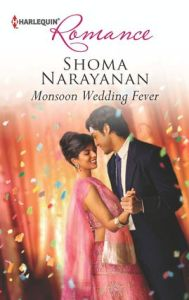 Monsoon-Wedding-Fever