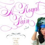 royal-pain