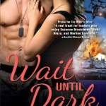 Wait Until Dark M.L. Buchman