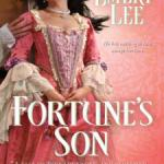 Fortune's Son By: Emery Lee
