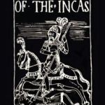The Conquest of the Incas   by     John Hemming