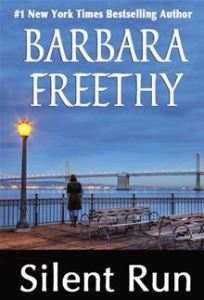Silent Run By: Barbara Freethy