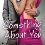 Something About You Julie James