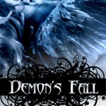Demons-Fall