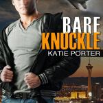 Bare Knuckle: Vegas Top Guns Katie Porter