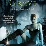 Halfway to the Grave (Night Huntress Series #1)      by     Jeaniene Frost