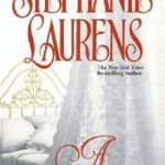 A Secret Love By: Stephanie Laurens