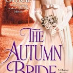 The Autumn Bride by Anne Gracie