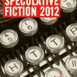 cover-speculative-fiction-2012-327x450