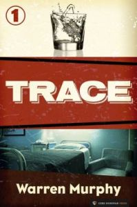 Trace by Warren B. Murphy
