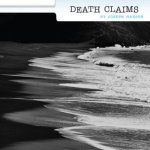 Death Claims by Joseph Hansen