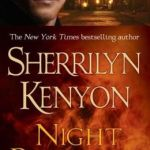 Night Pleasures (Dark-Hunter Series #1) by Sherrilyn Kenyon