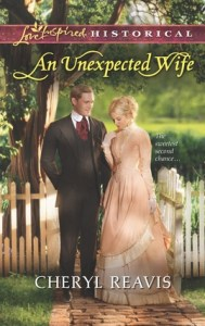 An-Unexpected-Wife