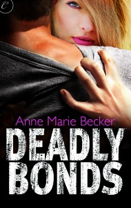 Deadly-Bonds-COVER