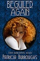 Beguiled Again Patricia Burroughs