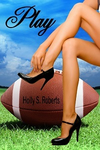 Play Holly S. Roberts