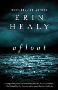 Afloat  by Erin Healy