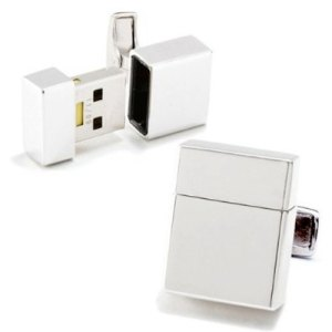 http://www.etsy.com/listing/162961677/silver-usb-8gb-flash-drive-functional?ref=br_feed_33&br_feed_tlp=gifts
