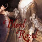 Blood-Royal1