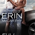 Erin McCarthy Full Throttle