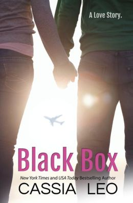 Black Box by Cassia Leo