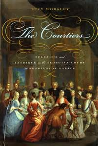 the-courtiers