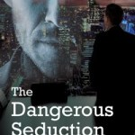 DangerousSeductionThe