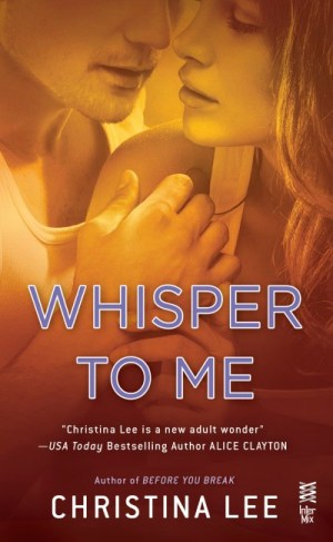christina-lee-whisper-to-me