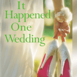it-happened-one-wedding