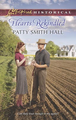 hearts-rekindled3