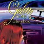 Golem in My Glovebox by R.L. Naquin
