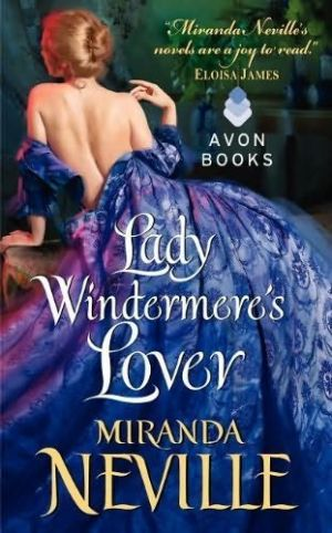 Lady-Windermeres-Lover
