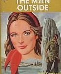 The Man Outside ~ Jane Donnelly