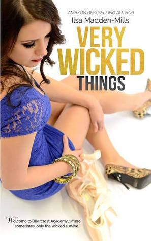 Very_Wicked_Things