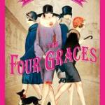 The+Four+Graces