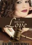 bid for love