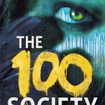 100-society-spradbery