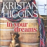In Your Dreams Kristan Higgins